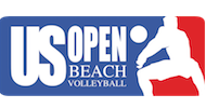 US Open Beach